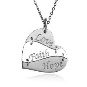 Hope-Heart-Pendant