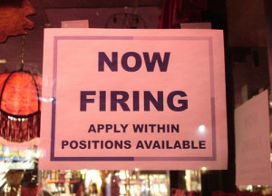 funny-help-wanted-now-firing