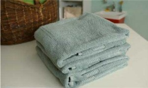 how-to-fold-a-towel