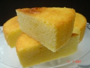 basic-yellow-cake-2