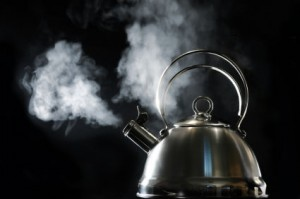 Steam-Now-Produced-from-Almost-Freezing-Water-2